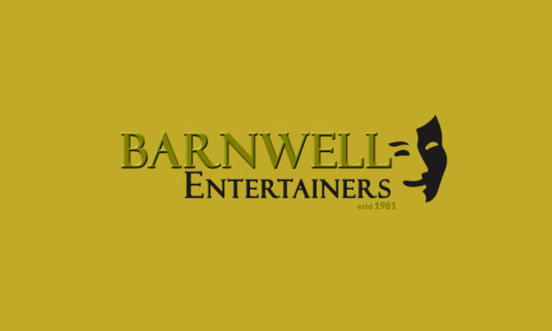 New Website For Barnwell Entertainers